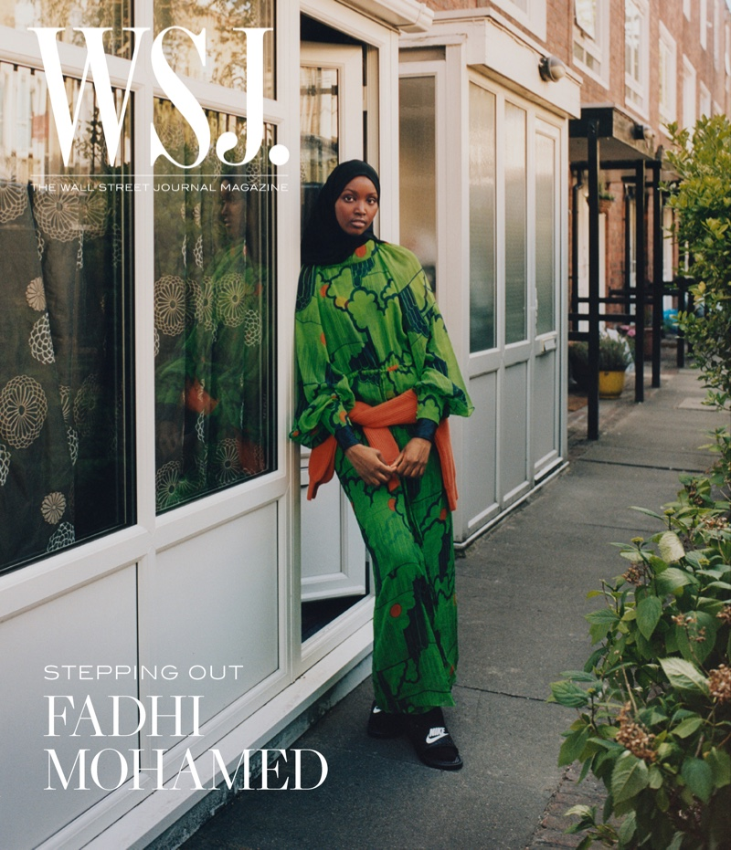 wsj-magazine-july-2020-digital-covers-1