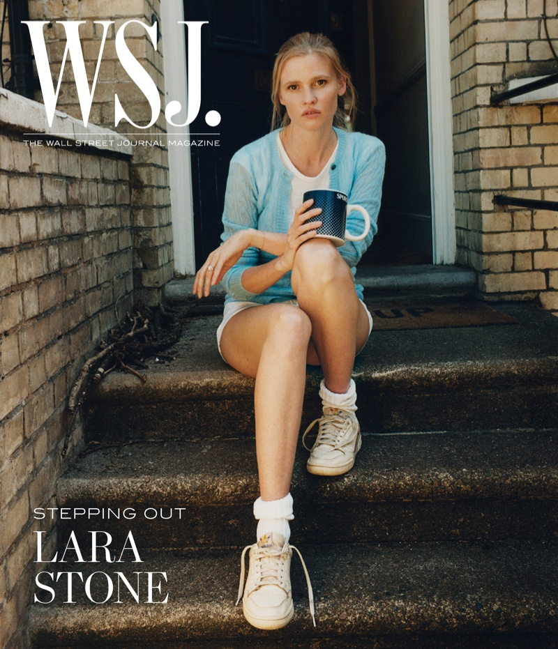 wsj-magazine-july-2020-digital-covers-3