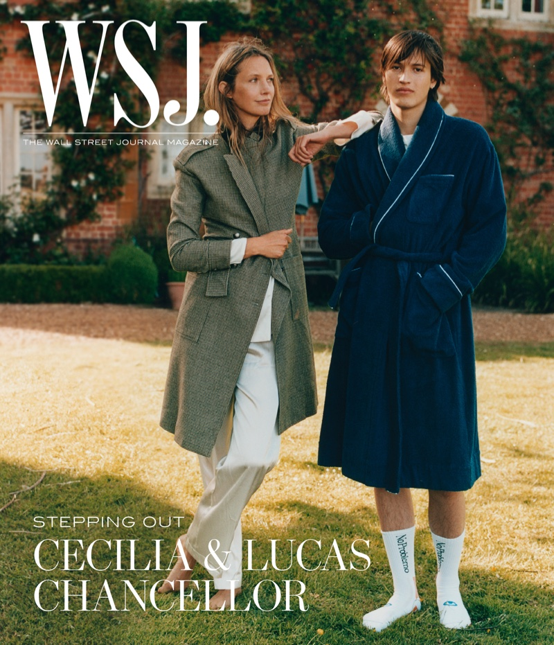 wsj-magazine-july-2020-digital-covers-4