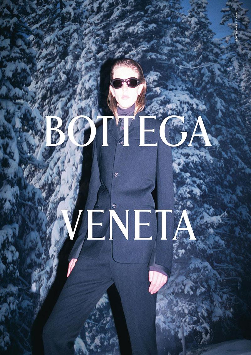 bottega-veneta-fw-20-21-3