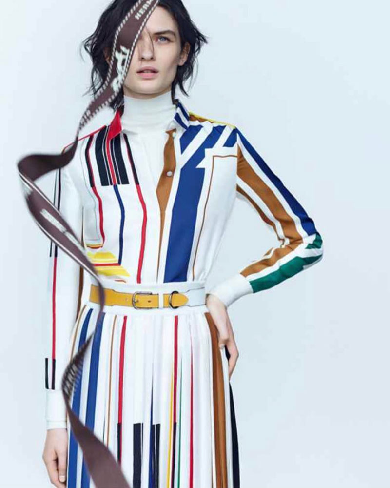hermes-fw-2020-21-campaign-4