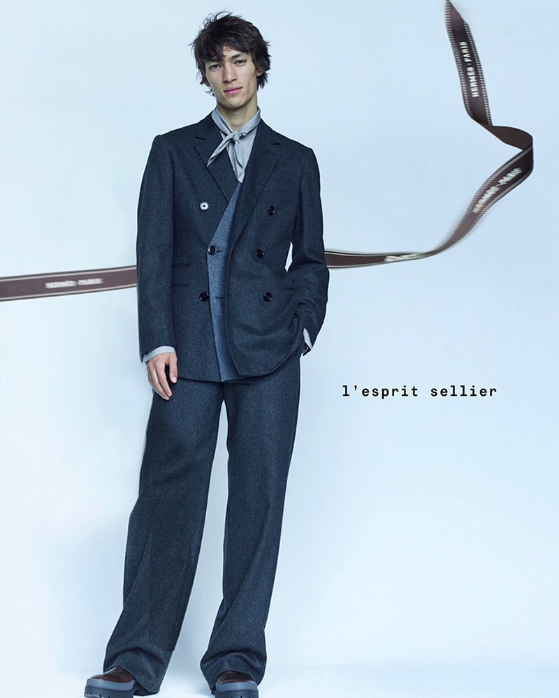 hermes-fw-2020-21-campaign-5