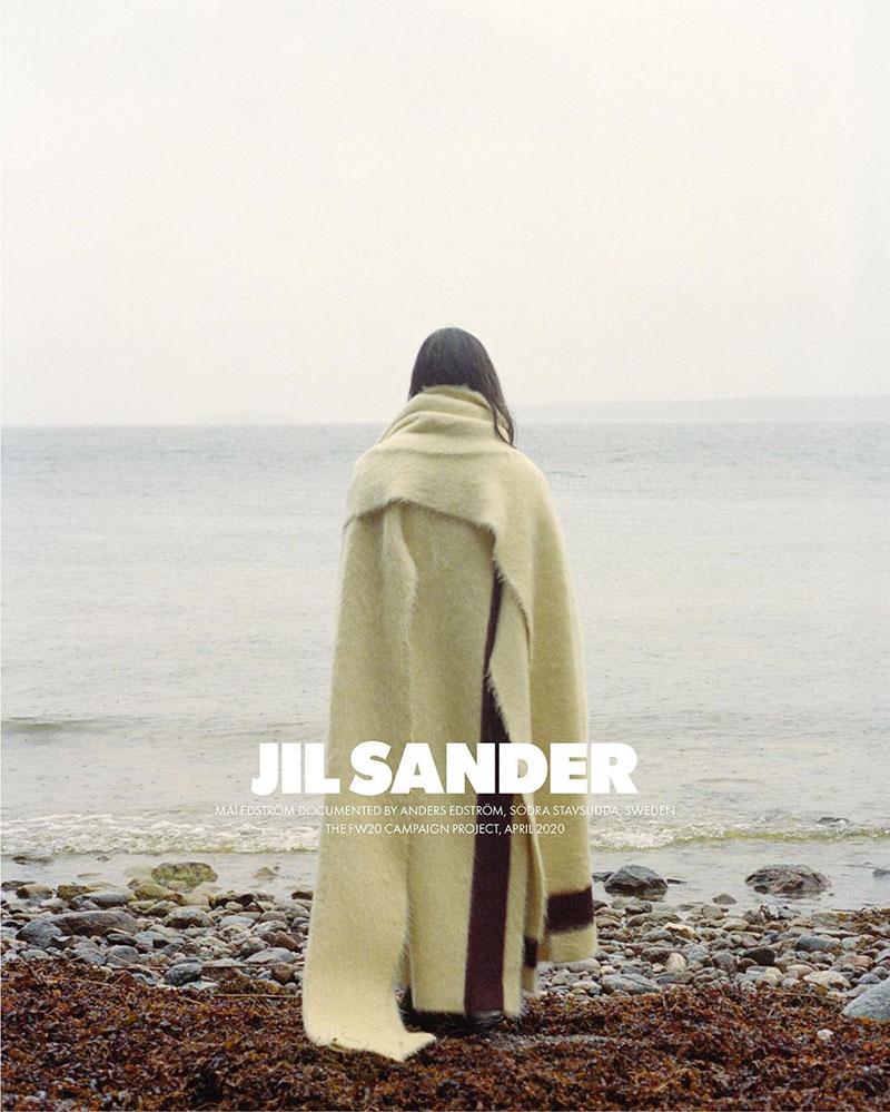 jil-sander-fw-2020-campaign-3