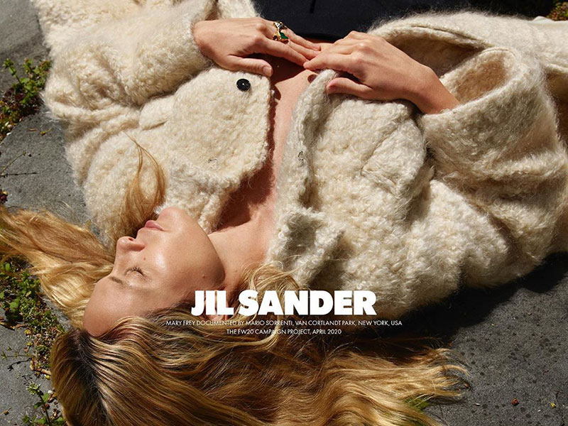 jil-sander-fw-2020-campaign-4