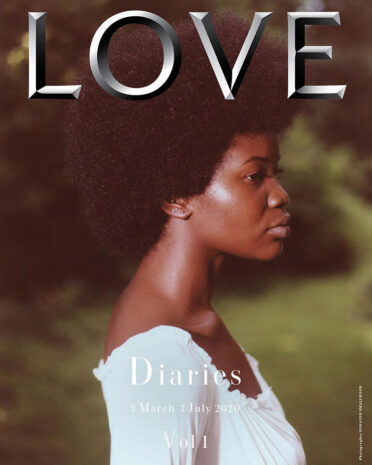 love-magazine-the-diaries-issue-1
