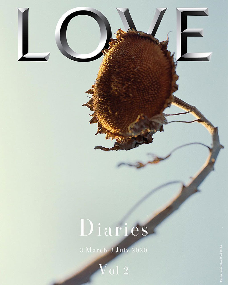 love-magazine-the-diaries-issue-2