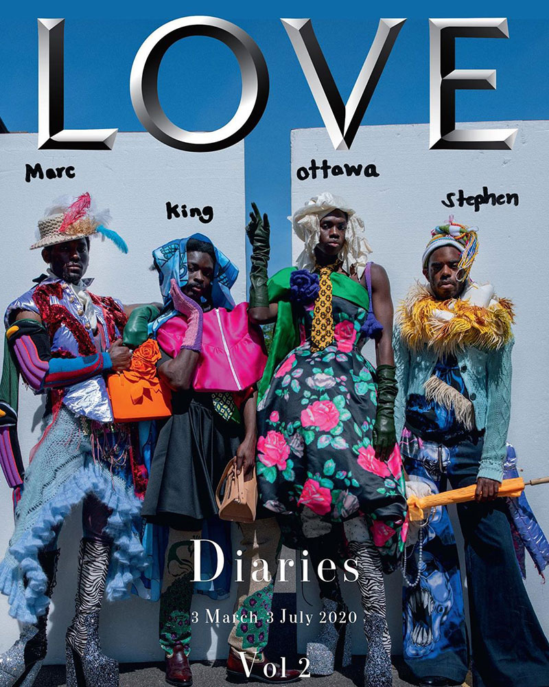 love-magazine-the-diaries-issue-5