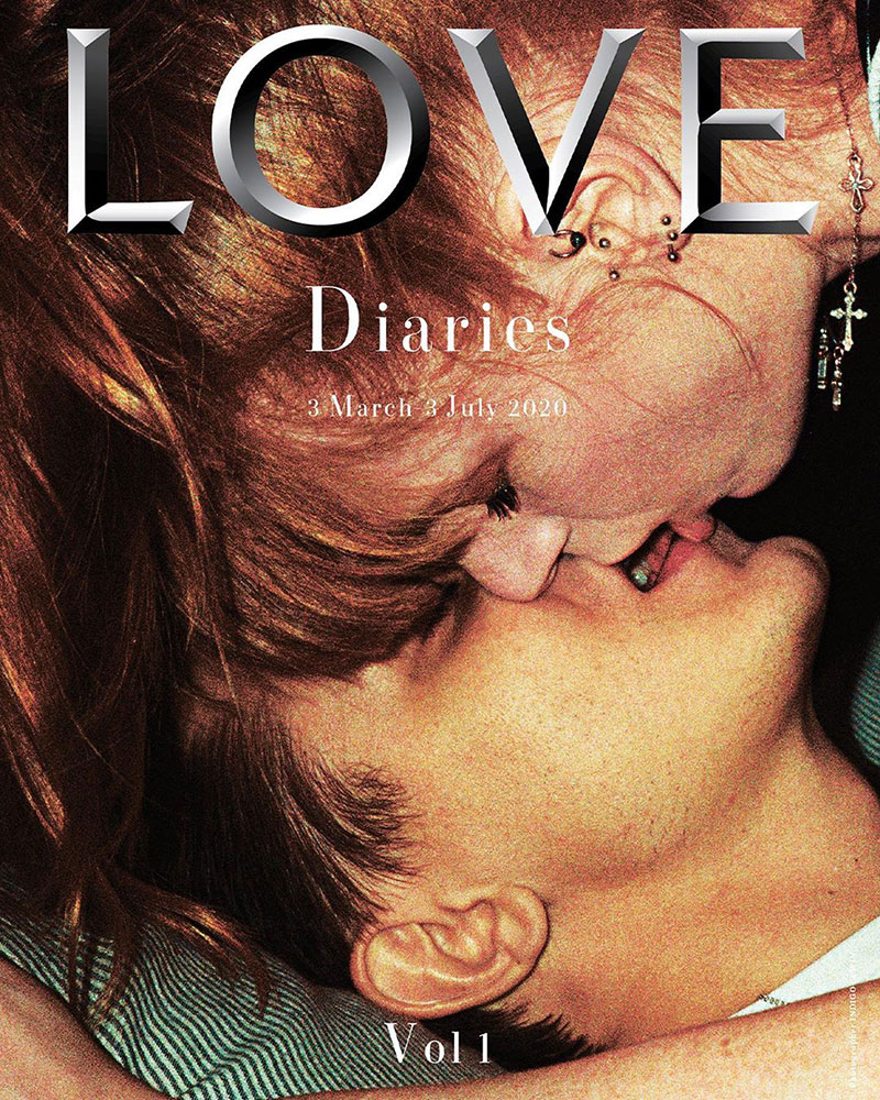 love-magazine-the-diaries-issue-6
