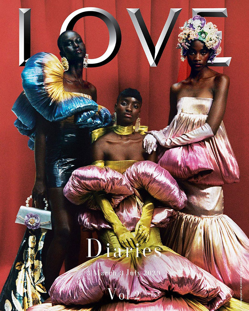 love-magazine-the-diaries-issue-7