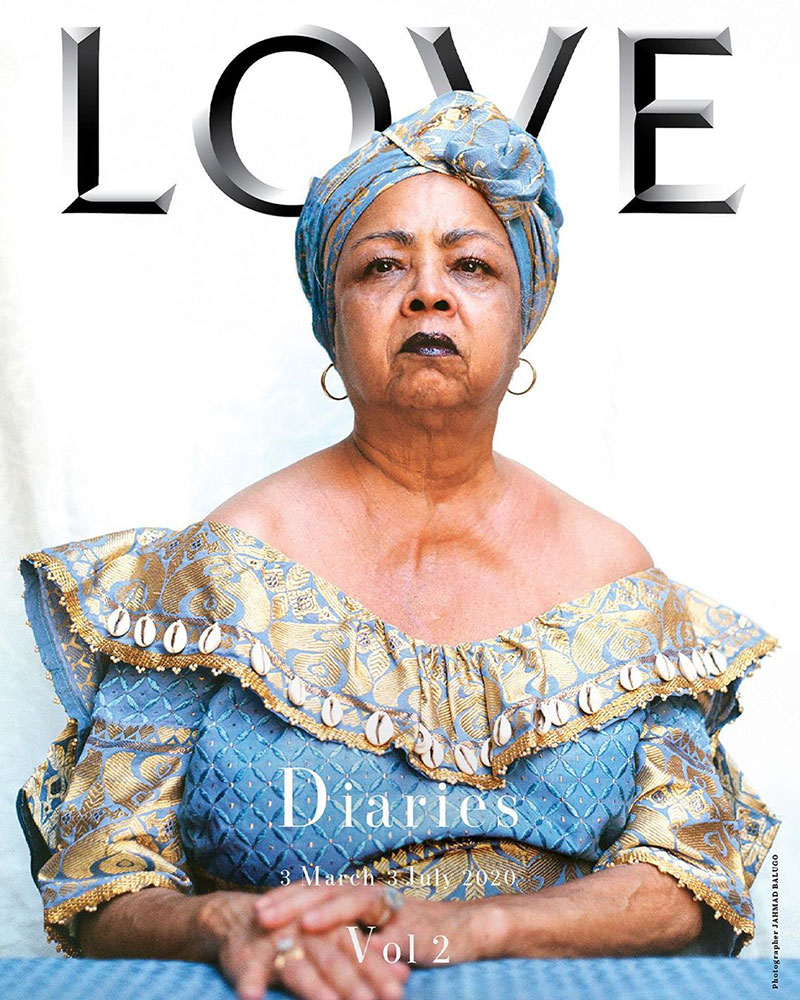 love-magazine-the-diaries-issue-9