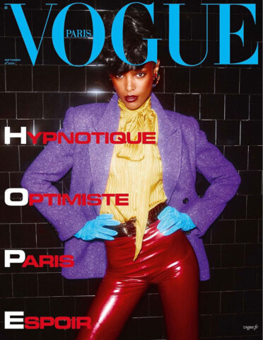 malika-louback-vogue-paris-september-2020