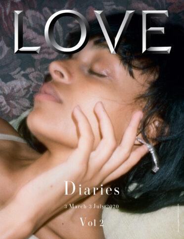 love-magazine-indigo-lewin-2