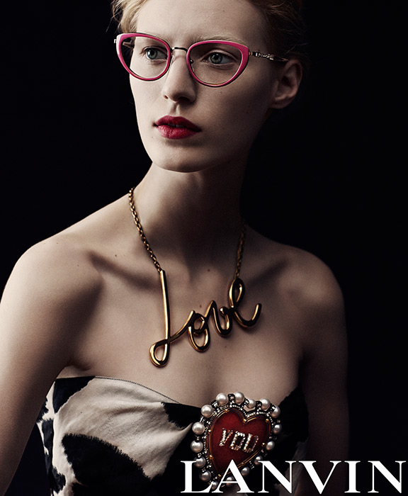 Photo of Julia Nobis