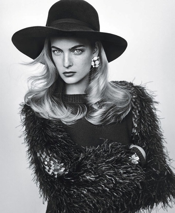 Photo of Ophelie Rupp