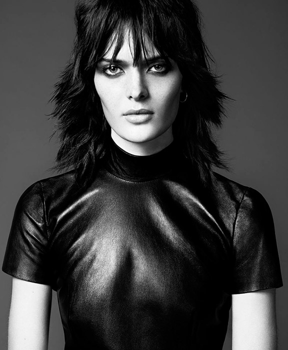 Photo of Sam Rollinson
