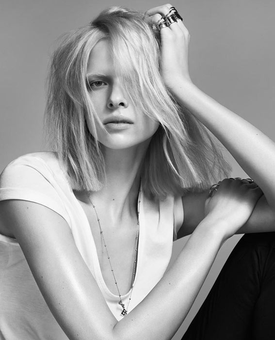 Photo of Alyona Subbotina