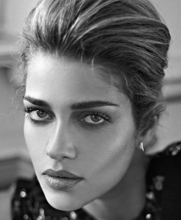 Photo of Ana Beatriz Barros