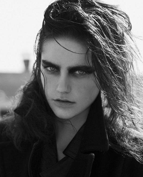 Photo of Daphne Velghe