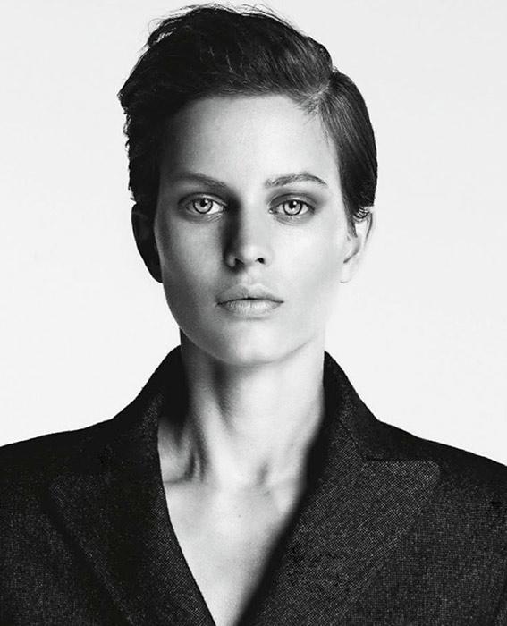 Photo of Ellinore Erichsen