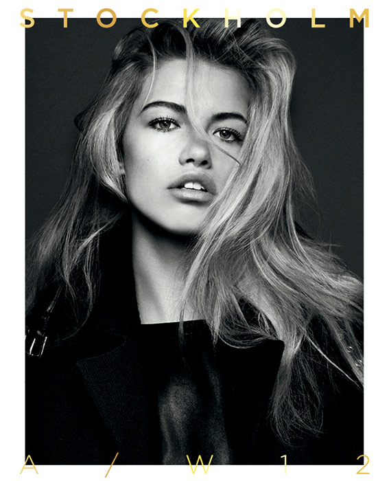 Photo of Hailey Clauson