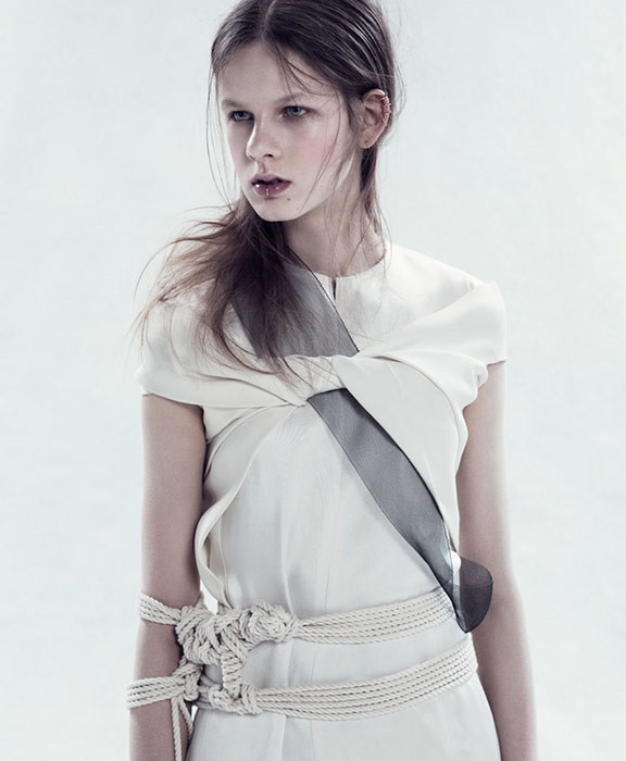 Photo of Joanna Tatarka