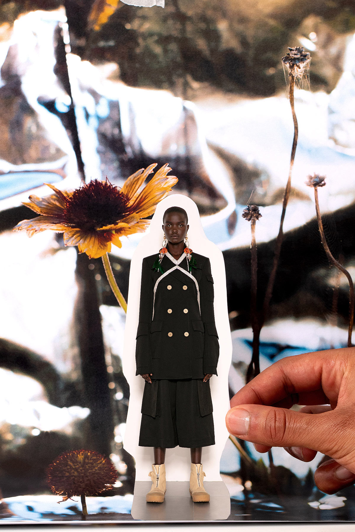 jw-anderson-spring-summer-2021