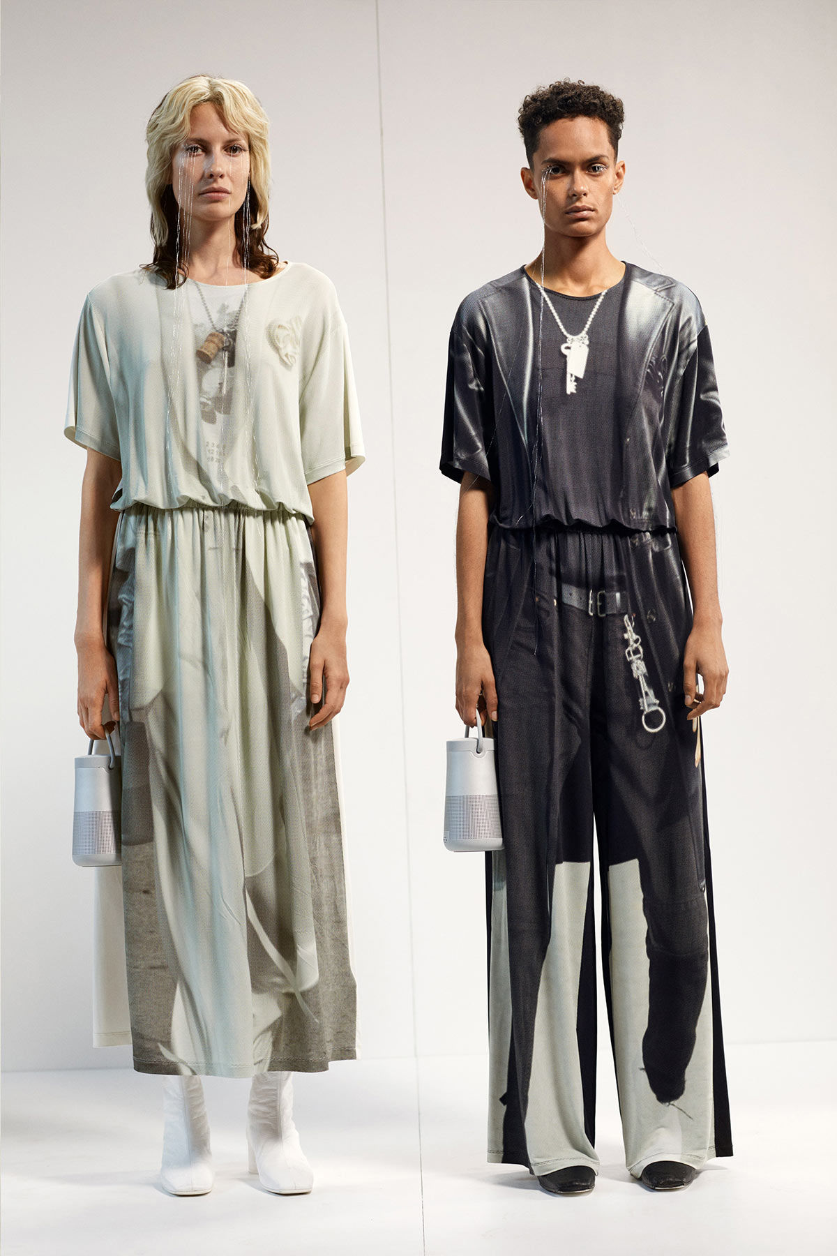 mm6-maison-margiela-spring-summer-2021-1