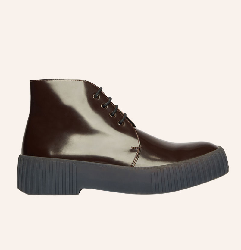 acne-chukka-shoes