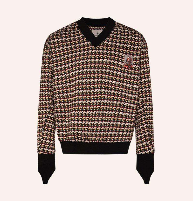 boramy-viguier-knit-jumper