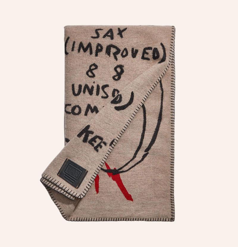 coach-x-jean-michel-basquiat-scarf