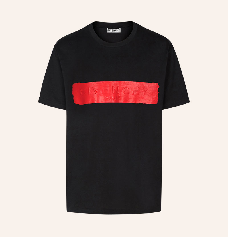 givenchy-men-t-shirt-with-band