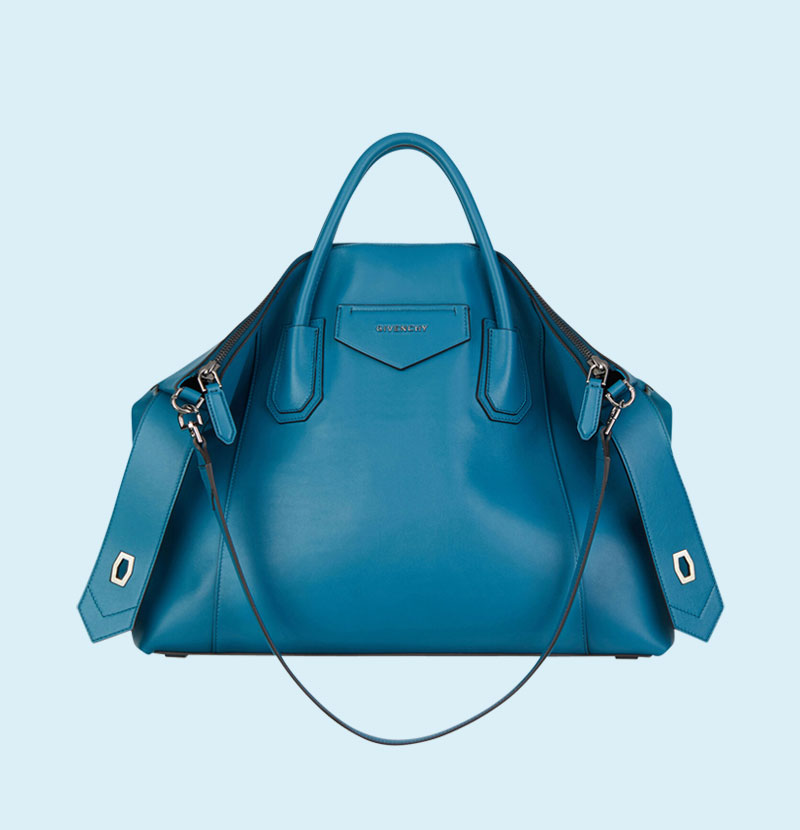 givenchy-soft-bag