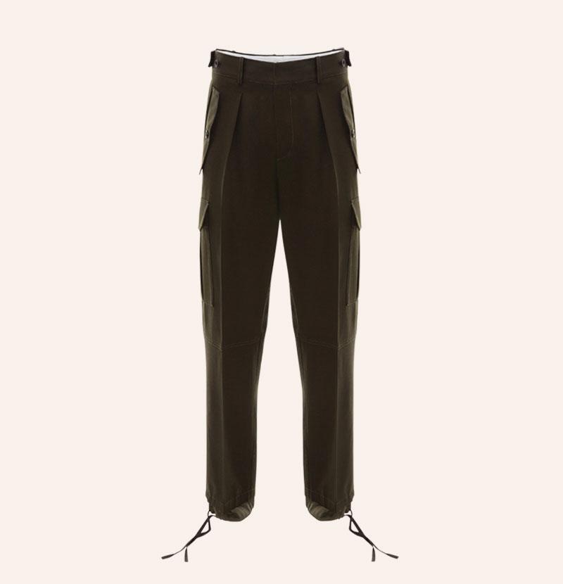jw-anderson-men-cargo-pants-trousers