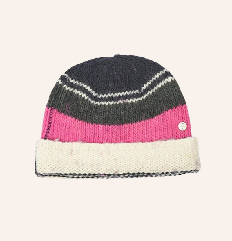 our-legacy-knitted-hat