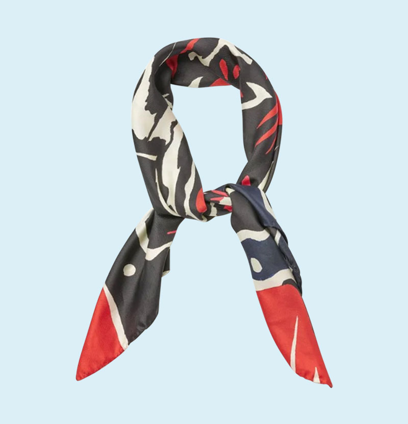 our-legacy-silk-scarf