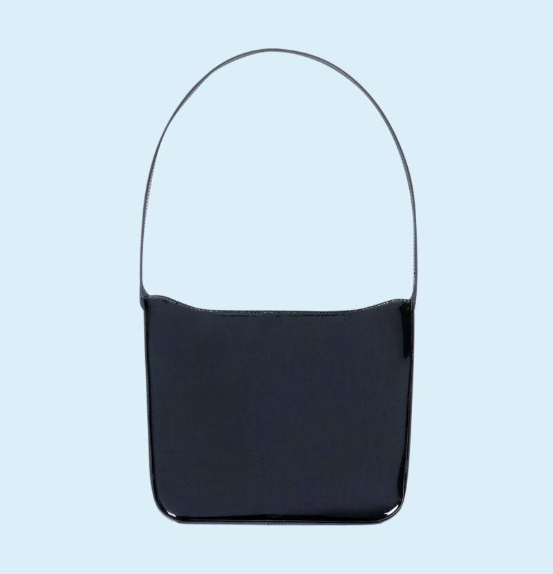 sandyliang-bag