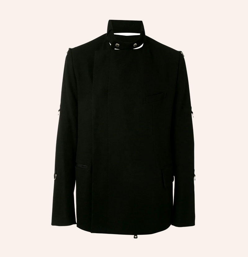 takahiromiyashita-the-soloist-jacket