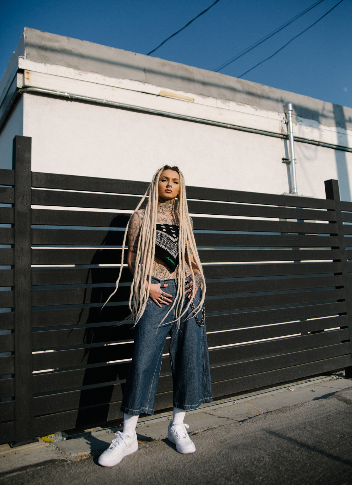 zhavia-ward-interview-3