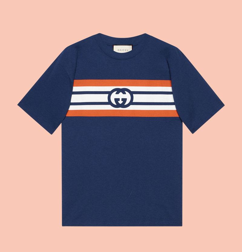 gucci-mens-t-shirt