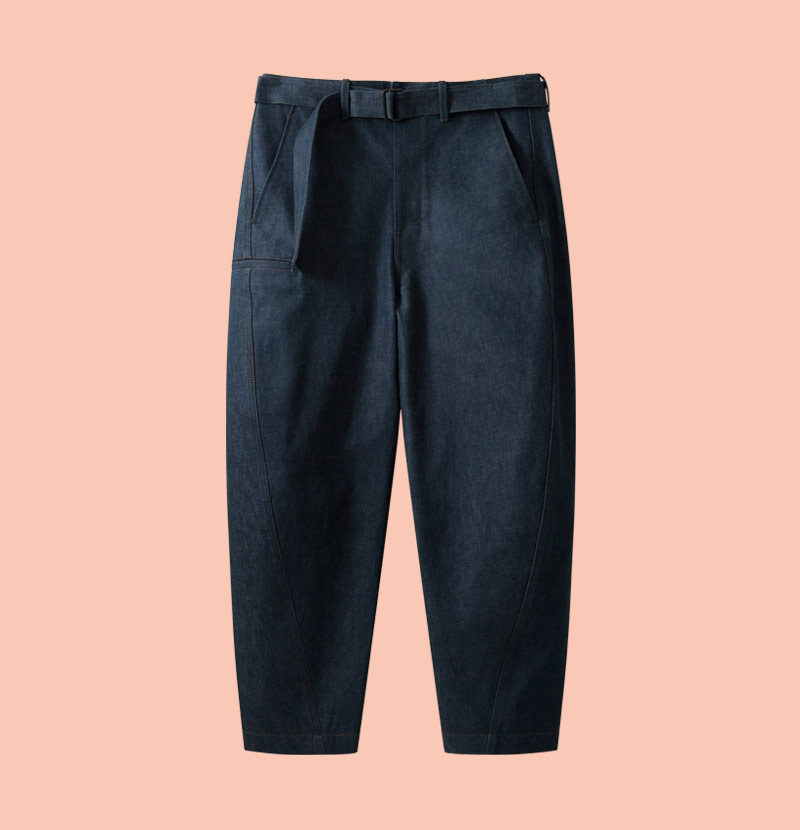 lemaire-twisted-pants