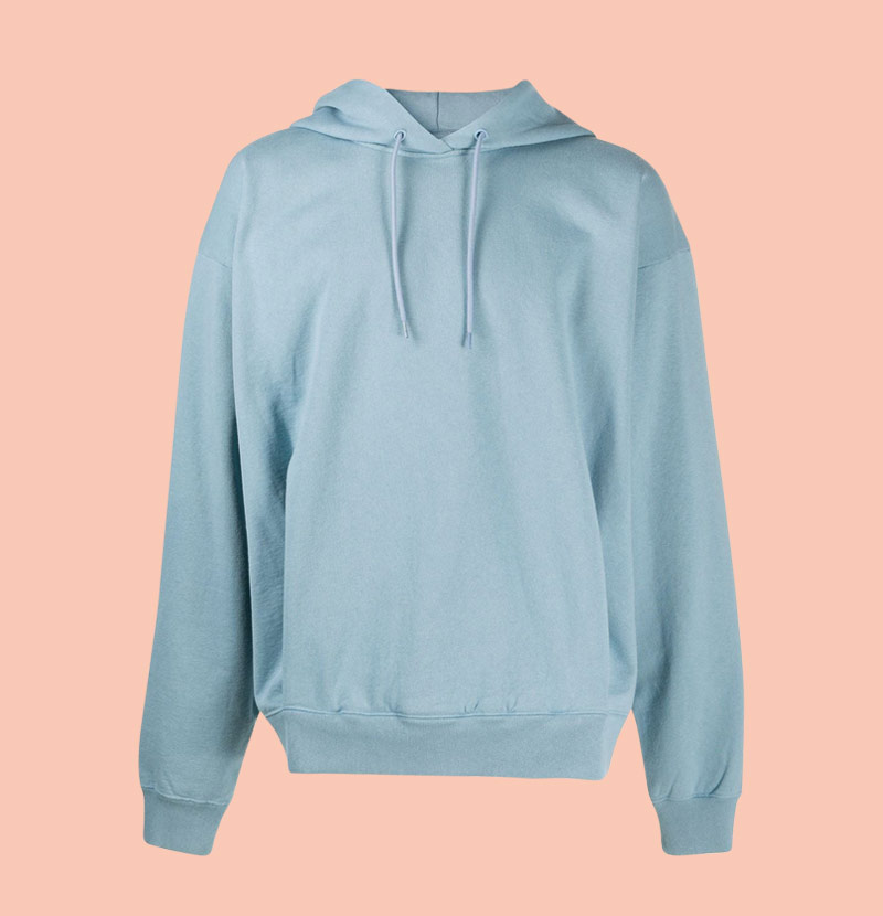 martin-rose-hoodie-mens