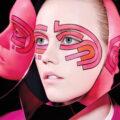 Peter Philips. Dior's Makeup Artist in Conversation