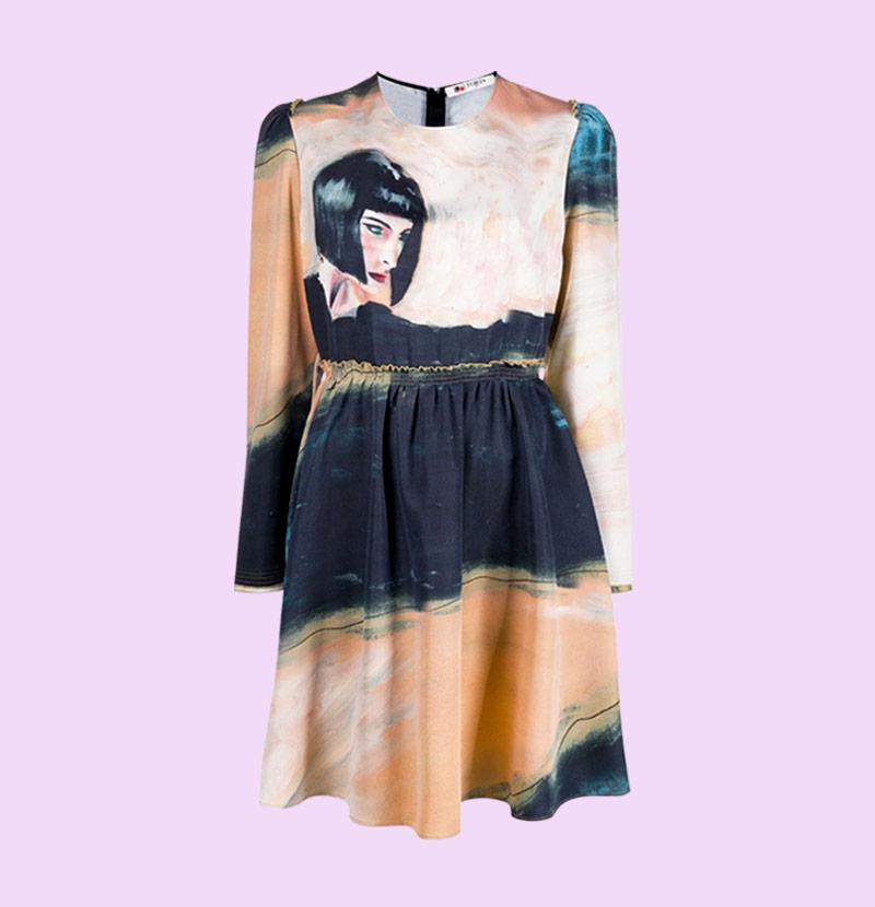 ports-1961-long-sleeve-dress