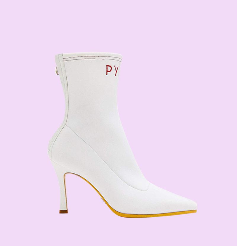 pyermoss-boots