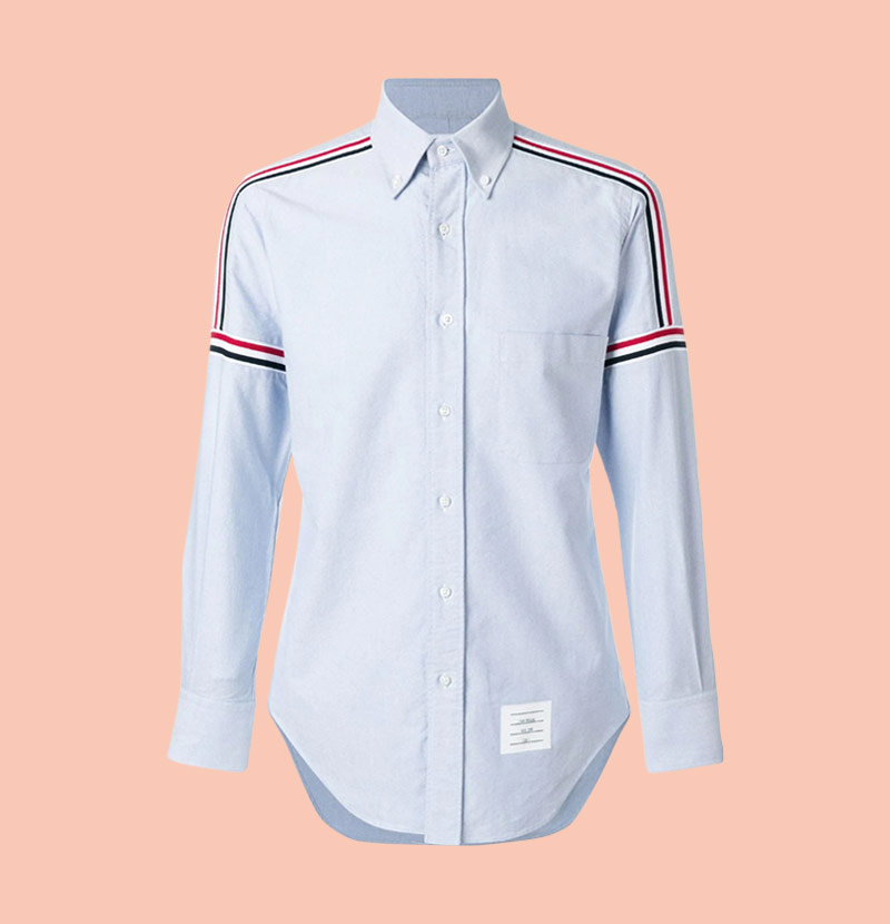 thom-browne-oxford-shirt