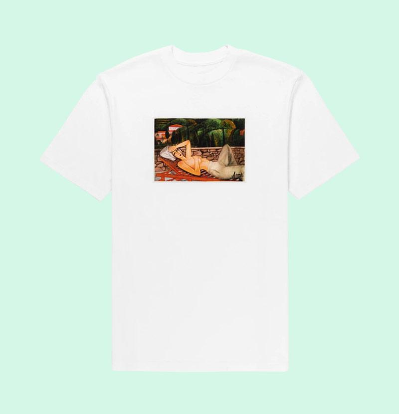 aime-leon-dore-t-shirt