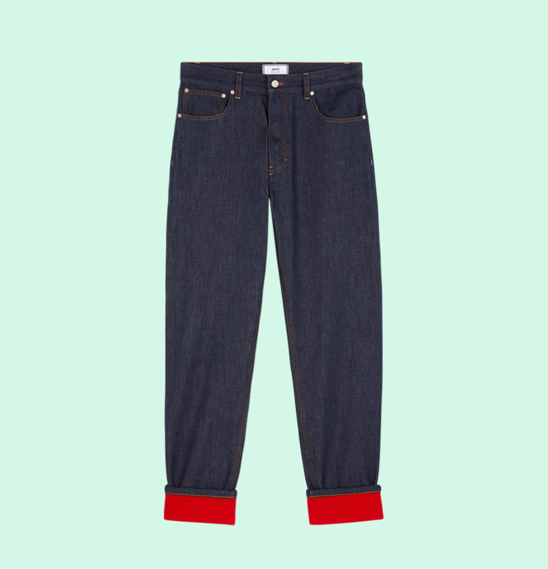 ami-jeans