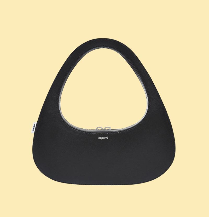 coperni–baguette-swipe-bag