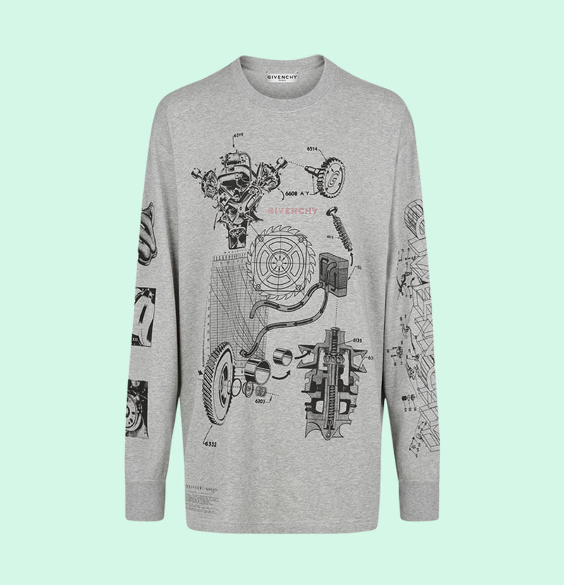 givenchy-schematics-t-shirt