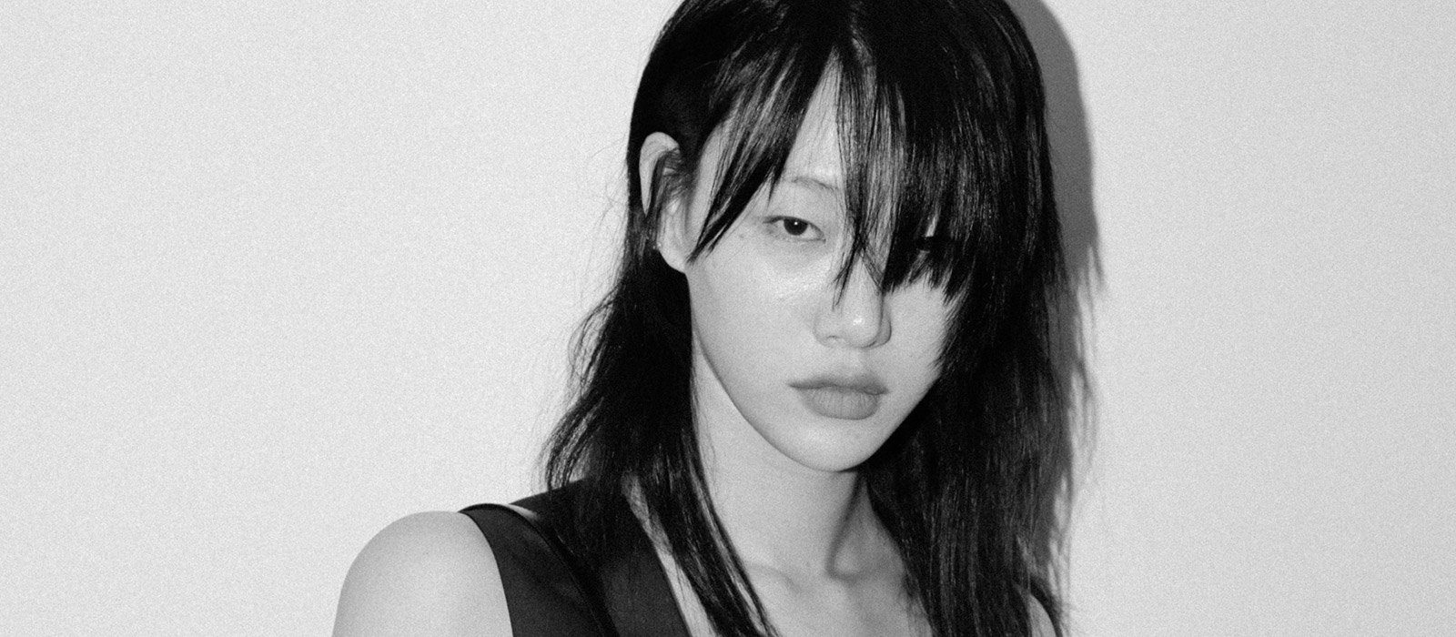 sora-choi-interview-main